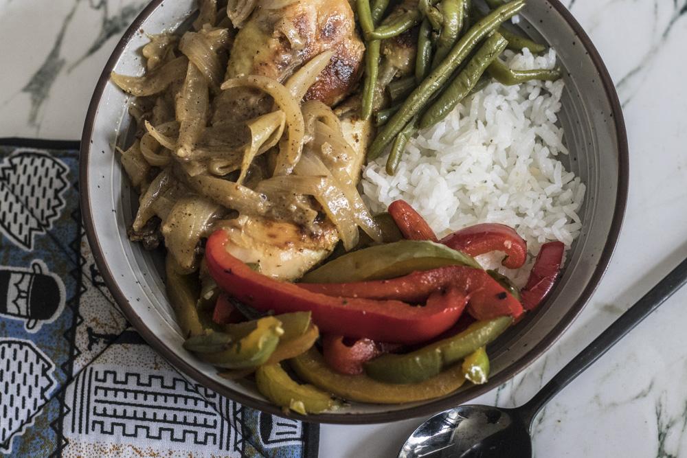 8 Recettes De Ndougou Ftour Pour Un Ramadan Healthy Aistou Cuisine